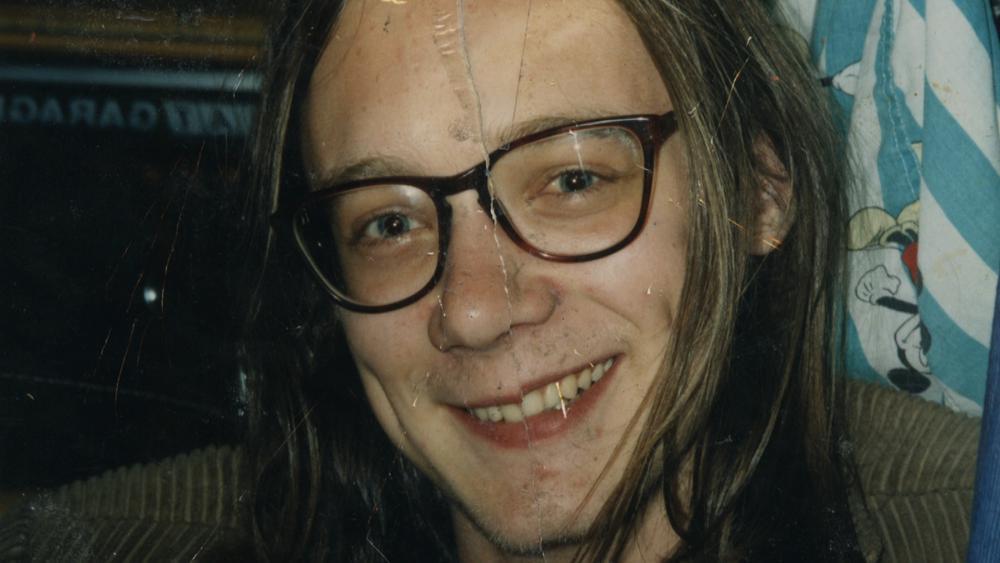 Martin Felix