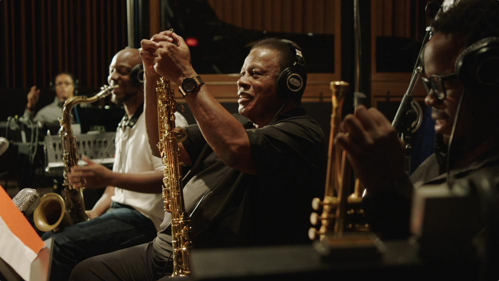 The legacy of Blue Note Records