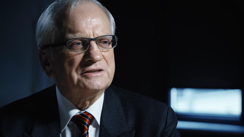 Stefan Piwowar