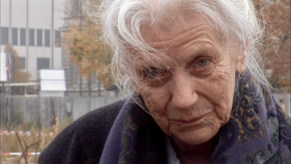 Swetlana Geier, Übersetzerin